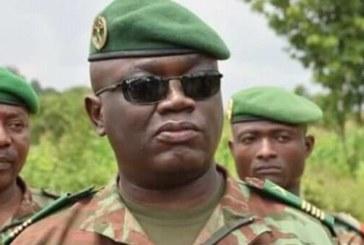 Bénin : des terroristes présumés arrêtés