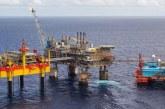 Ghana: découverte du plus grand gisement de pétrole d'Afrique mais le pays pourrait perdre 4,8 milliards de dollars