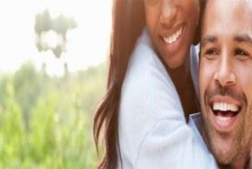 C'est mon histoire : Mon copain m'a fait choisir le pagne de son propre mariage