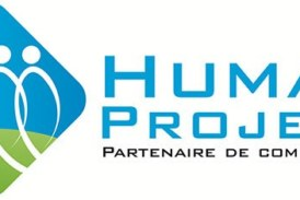 HUMAN PROJECT:  Invitation a nos Séminaires Certifiés 2019