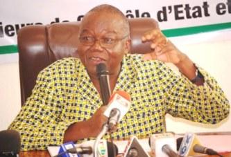 Délit d'apparence au Burkina Faso: Mr IBRIGA, n'a-t-il pas mieux à faire que de visiter des domiciles ?