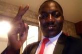 Burkina Faso: Sollicité pour être candidat à l'élection présidentielle de 2020, le jeune Ismaeel Seidou Sogo décline l'offre