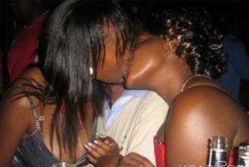 Sénégal : Affaire de la vidéo des deux Lycéennes, les Ong islamiques dénoncent «le retour du lesbianisme dans les lycées»