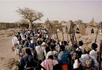Face aux massacres au Mali et au Burkina Faso, la responsabilité collective de faire reculer la bêtise
