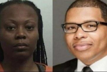 USA: Un pasteur tué à son domicile par sa maîtresse