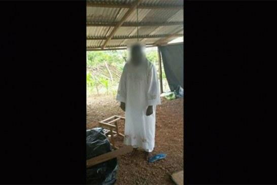Côte d'Ivoire : Drame, un prêtre retrouvé mort pendu