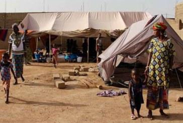 Le grand malaise des Peuls du Sahel