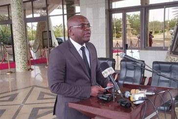 Conseil des ministres: une opération de contrôle de l'authenticité des diplômes des fonctionnaires en activités sera lancée courant mai 2019