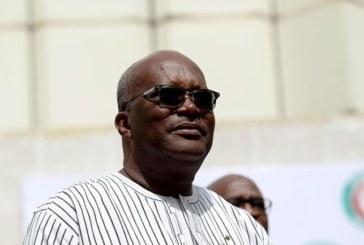 Exclusif – Burkina Faso: Roch revient sur ses propos, emboîte les pas de Blaise Compaoré et négocie avec les combattants Djihadistes