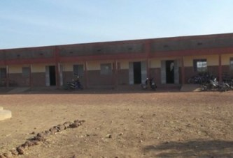 Enseignants tués à Maïtagou: le CCEB Marcel Dindané livre son temoignage