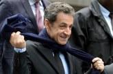 Sondage : Nicolas Sarkozy, personnalité politique préférée des Français