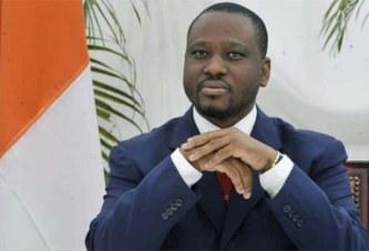 Diplomatie: de sales dossiers de Guillaume Soro bientôt déballés au Faso ?