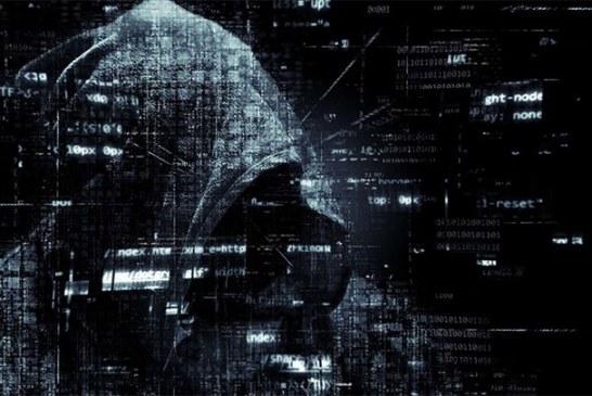 Scranos, Le virus mutant qui vole les mots de passe
