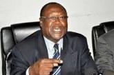 Ablassé Ouédraogo à propos de la réponse du porte parole du gouvernement à la lettre du Président Kaboré: «Nous regrettons le peu d'égard, le manque de courtoisie et d'élégance du Président Kaboré».