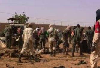 Burkina/Tueries en cascade, violences inter-communautaires : Mais où va le » Faso» de Thomas SANKARA ?