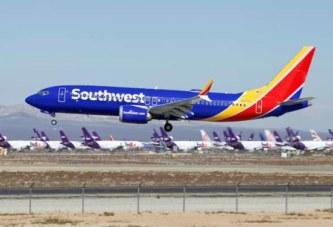 Crashs aériens : les failles du 737 MAX de Boeing étaient connues dès 2018
