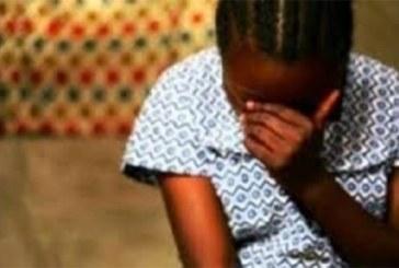 Burkina Faso – Zorgho: Un enseignant veut épouser son élève de 15 ans