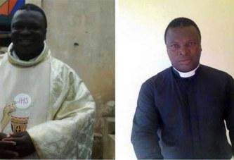 Burkina: Le Curé de Djibo, abbé Joël Yougbaré enlevé par des individus armés retrouvé pendu