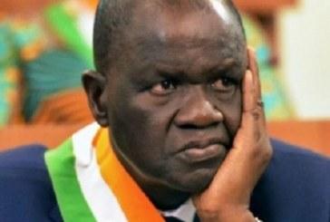 Le parlement de la CEDEAO rejette le remplacement de deux députés à la demande de Soumahoro en Côte-d'Ivoire