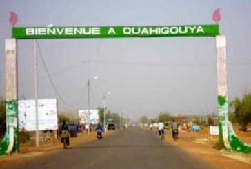 Burkina Faso:  Une personne tuée dans l'attaque du poste de péage de Ouahigouya