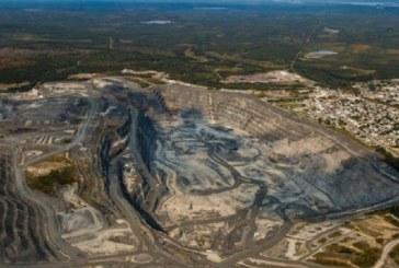 Burkina Faso: Une société minière épinglée dans une fraude massive l'or