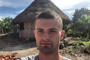 Ouganda: Chasse à l' homme pour retrouver un pasteur américain qui distribuait une «eau miracle» à base de javel