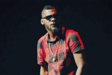 DJ Arafat confie : « On veut me foutre la honte… »