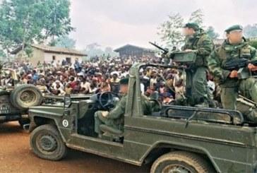 Génocide Rwandais: La France accusée d'avoir été complice de ce drame