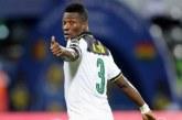 Ghana : Asamoah Gyan se retire des Black Stars pour une affaire de capitanat