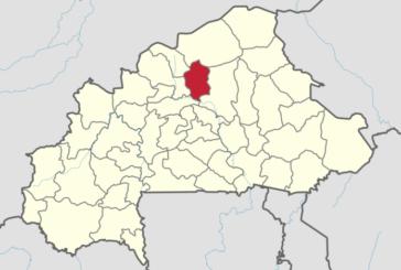 Bam : Deux personnes enlevées à Nasséré, une femme parmi les assaillants