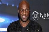JO 2004 : Lamar Odom révèle avoir utilisé un faux pénis pour passer le test antidopage