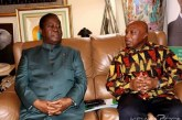 Côte d'Ivoire: A Daoukro, PDCI et FPI s'engagent à l'avènement d'un environnement politique apaisé avant 2020, la plateforme une nouvelle fois ignorée