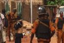 Massacres à répétition de chrétiens au Burkina : Attention, les choses se précisent…