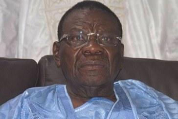 Un religieux sénégalais meurt après sa condamnation aux travaux forcés