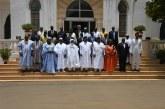 Union économique et monétaire ouest-africaine:Un niveau de récoltes globalement satisfaisant
