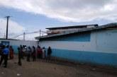 Côte d'Ivoire: Horrible découverte d'un homme décapité dans une église à Marcory