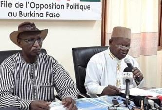 Expulsion du DG de La Poste Burkina: Pour l'opposition, le MPP cultive l'amicalisme et le népotisme, et excelle dans le parachutage de «copains» et de «parents»