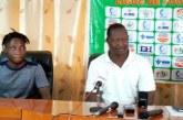 Fasofoot: L'EFO joue sa saison ce week-end face à l'ASFA son éternel rival