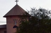 Attaque de l'église catholique de Toulfé: La liste des victimes