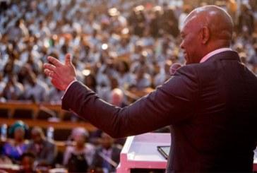 5e édition du Forum d'Entrepreneuriat « La Fondation Tony Elumelu accueille le plus grand rassemblement annuel d'entrepreneurs africains en juillet à Abuja »