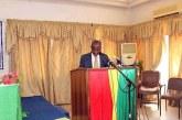 Burkina/Education : Le projet de décret du statut valorisant des enseignants bientôt adopté (ministre)