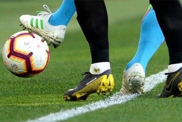 Liga : plusieurs footballeurs espagnols arrêtés pour des matches truqués