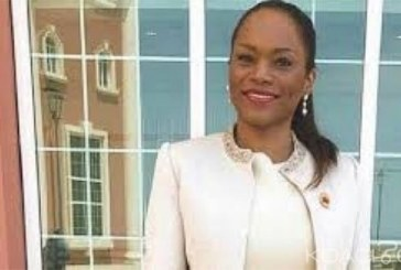 Angola: Menacée, l'une des filles de Dos Santos dit avoir fui le pays pour le Royaume-Uni