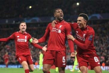 Résultat Liverpool – FC Barcelone (4-0) Résumé du Match et Vidéos …