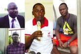Football: La liste des entraîneurs locaux dévoilée