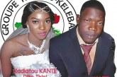 Mali : Un homme égorge sa femme de 28 ans à Bagadadji