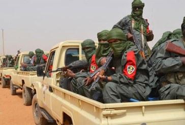 Mali: le gouvernement se dit prêt à dialoguer avec les jihadistes
