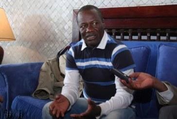 Burkina : les médias publics sont délaissés, selon un député