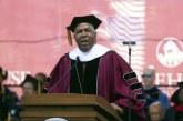 Etats-Unis: Quand un milliardaire diplômé rembourse les dettes étudiantes de toute sa promotion