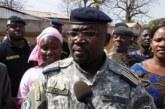 Côte d'Ivoire : Morou Ouattara sera devant le juge avant octobre prochain pour une affaire de vol de 50 millions de FCFA